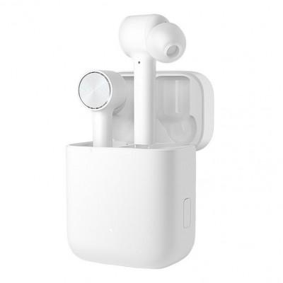 Xiaomi Air My True Wireless BT 10h Android/iOS