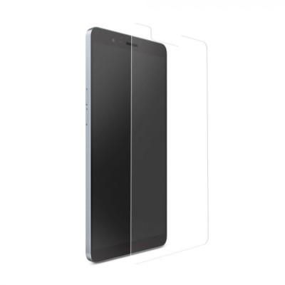 Energy Phone Max 2 Protector de cristal templado
