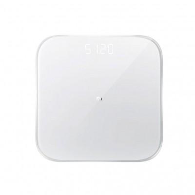 Xiaomi Mi Scale 2, Báscula inteligente