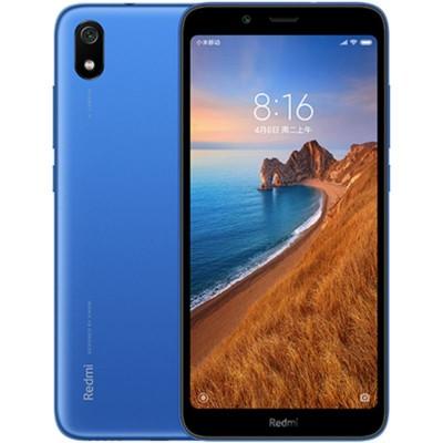 Xiaomi Redmi 7A 2/16Gb Azul
