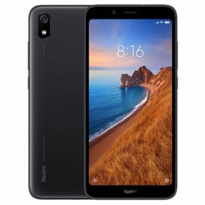 Xiaomi Redmi 7A 2/16Gb Negro