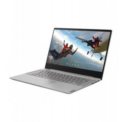 Lenovo IdeaPad S145-15AST AMD A6-9225/8Gb/256SSD