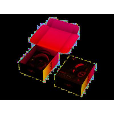 Energy ESG 2 Laser LED PC/PS4/XBOX/SWITCH