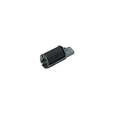 Ribbon IR40 Compatible Negro