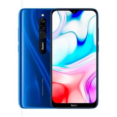 Xiaomi Redmi 8 4/64Gb Azul