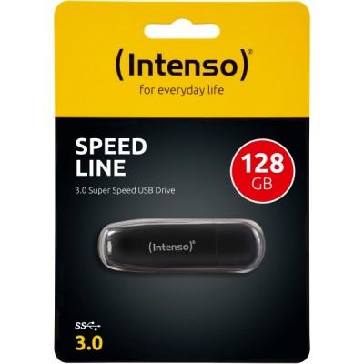 Intenso 128GB Speed Line USB 3.0