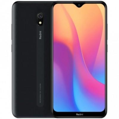 Xiaomi Redmi 8A 2/32Gb Negro
