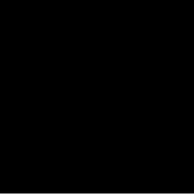 Xiaomi Mi Power Bank 2C, 20000mAh, Blanco
