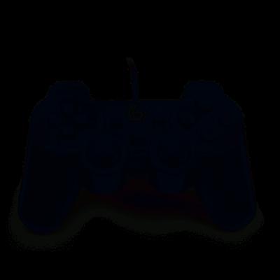 Gembird GamePad USB con Vibración