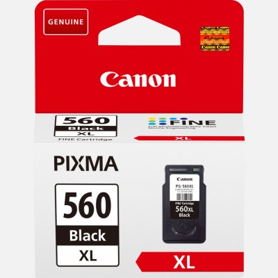 Canon PG-560XL Negro