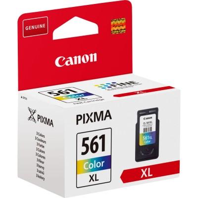Canon CL-561XL Color