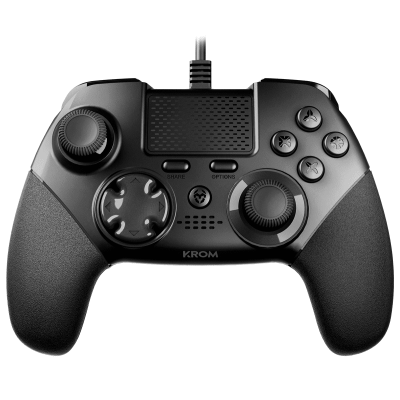 Nox Krom Kaiser Gamepad PC/ PS3/ PS4