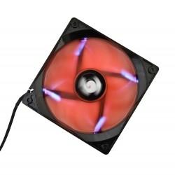 nox-serie-nx12cm-led-blanco-2.jpg