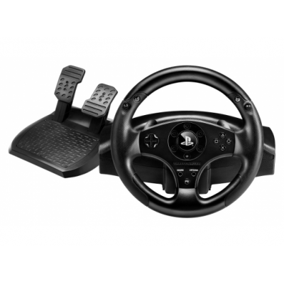 Thrustmaster T80 RW PS4/PS3