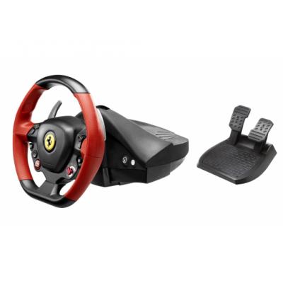 Thrustmaster Ferrari 458 Xbox One