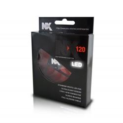 nox-serie-nx12cm-led-blanco-5.jpg
