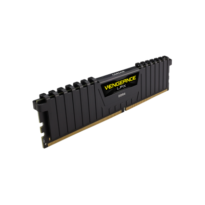 Corsair 8Gb 3200Mhz Vengeance LPX