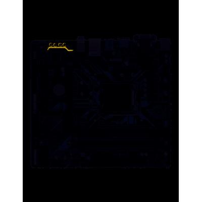 Gigabyte B365M-DS3H LGA1151