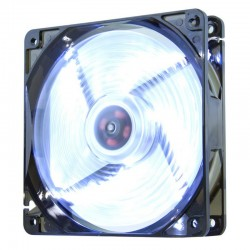 nox-coolfan-12cm-led-blanco-1.jpg