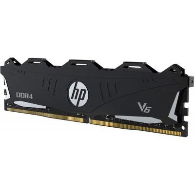 HP 8Gb DDR4 3200Mhz V6