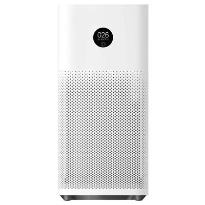 Xiaomi Purificador de aire 3H