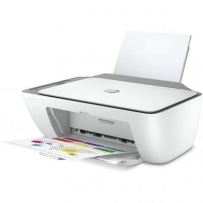 HP Deskjet 2720 AIO WiFi