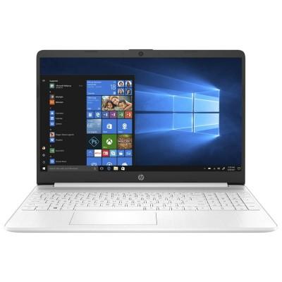 HP 15S-FQ1048NS i5-1035G1/ 8Gb/ 512Gb/ W10