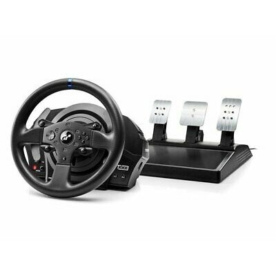 Thrustmaster T300RS GT Edition PC / PS4/ PS3