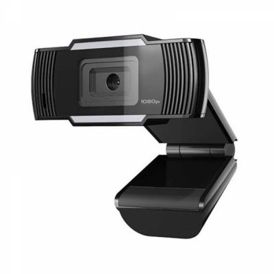 Natec Lori+ FHD Autofocus 1080P